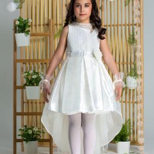 daisy19- Code 8048 Age 6,7,8,9,10