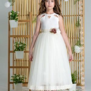 daisy26- Code 8079 Age 6,8,10,12,14